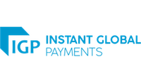 Instant Global Payments